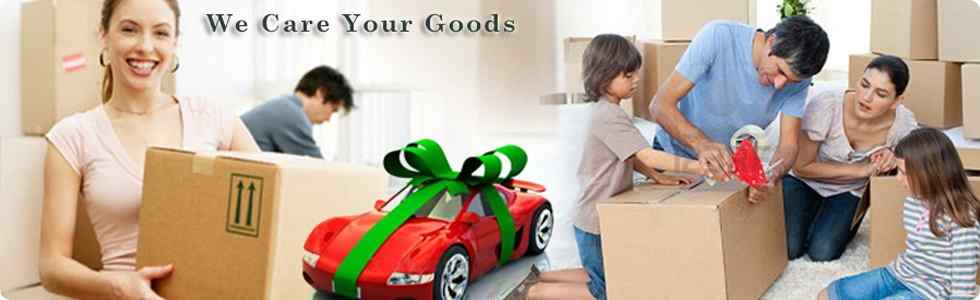 Packers and Movers Jyotirmath